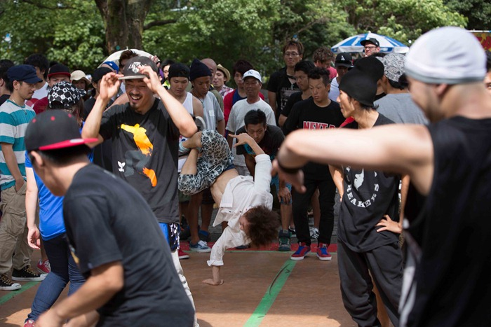 2013 08 17 breakdancing_