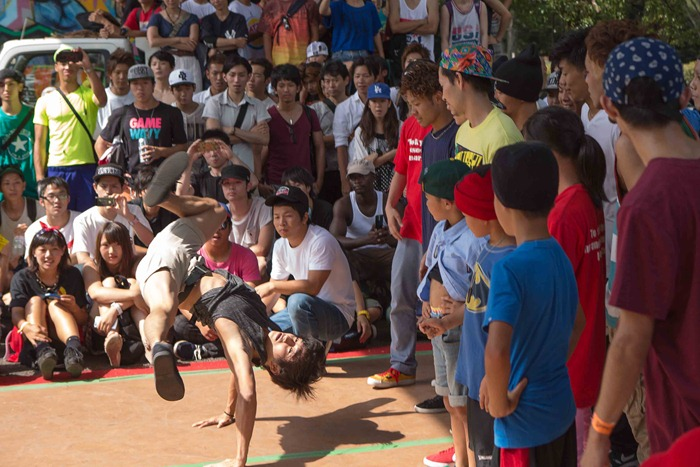 2013 08 17 breakdancing_-19