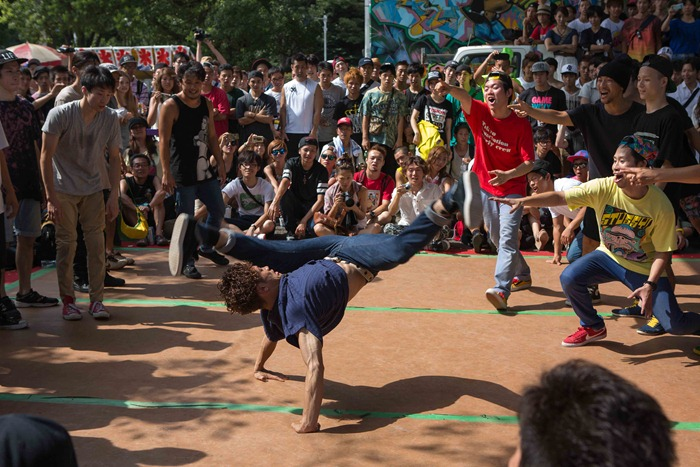 2013 08 17 breakdancing_-20