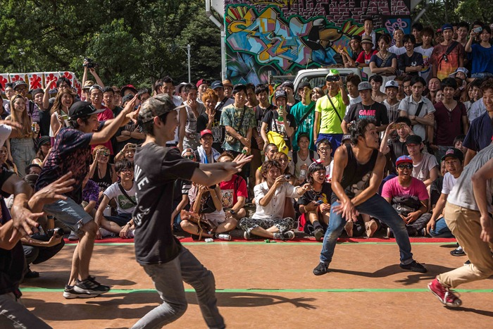 2013 08 17 breakdancing_-21