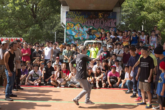 2013 08 17 breakdancing_-23
