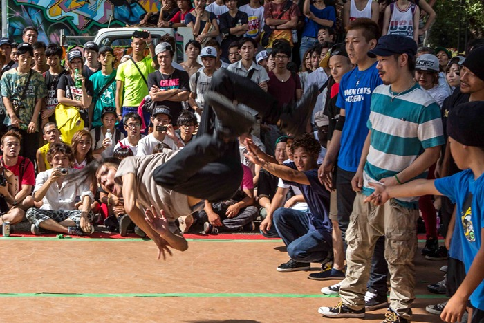 2013 08 17 breakdancing_-27