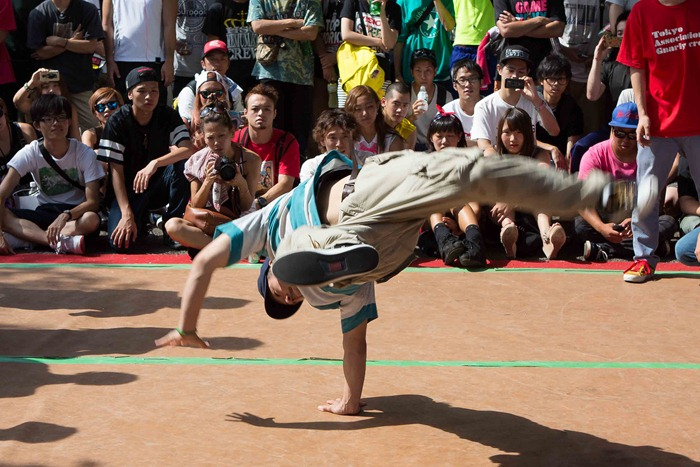 2013 08 17 breakdancing_-28