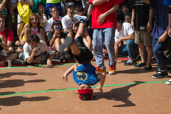 2013 08 17 breakdancing_-29