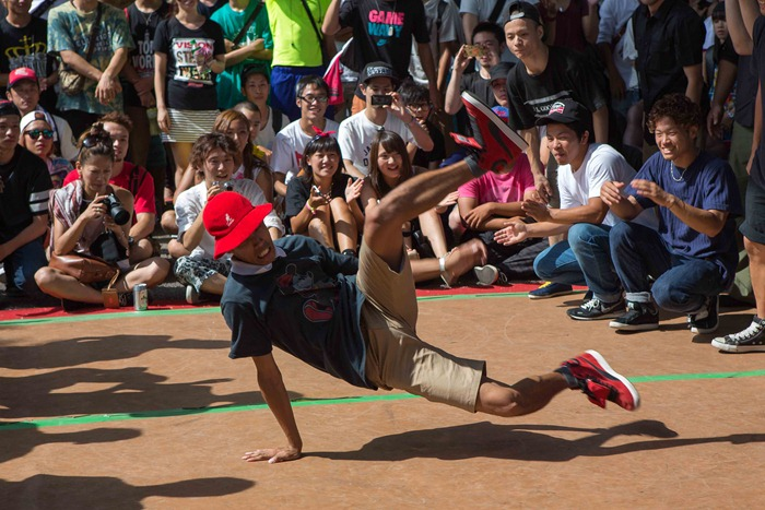 2013 08 17 breakdancing_-33