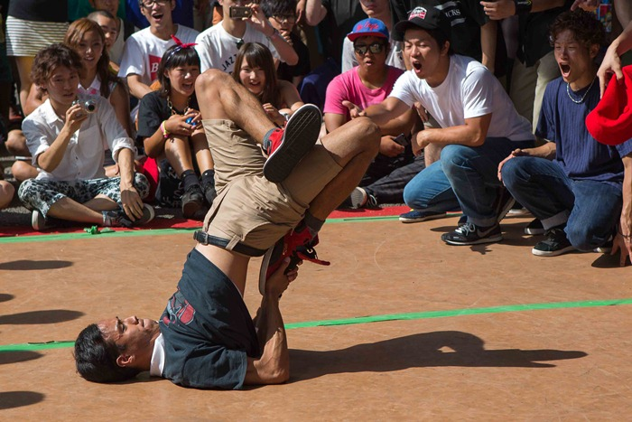 2013 08 17 breakdancing_-34