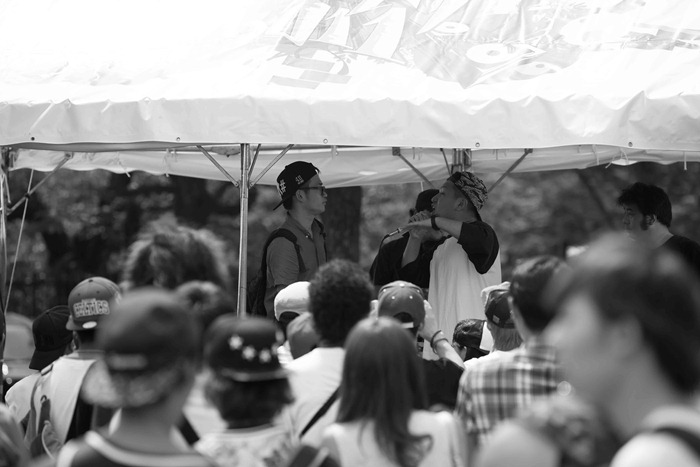 2013 08 17 Tokyo_-22
