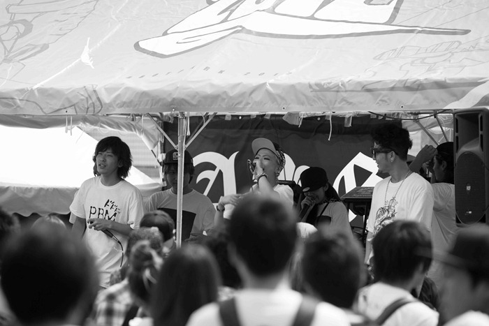2013 08 17 Tokyo_-23