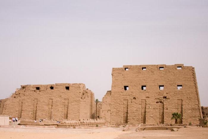 2008 03 26 452 Egypt