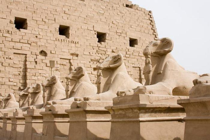 2008 03 26 456 Egypt