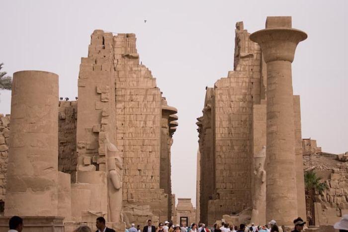 2008 03 26 467 Egypt