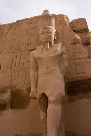 2008 03 26 480 Egypt