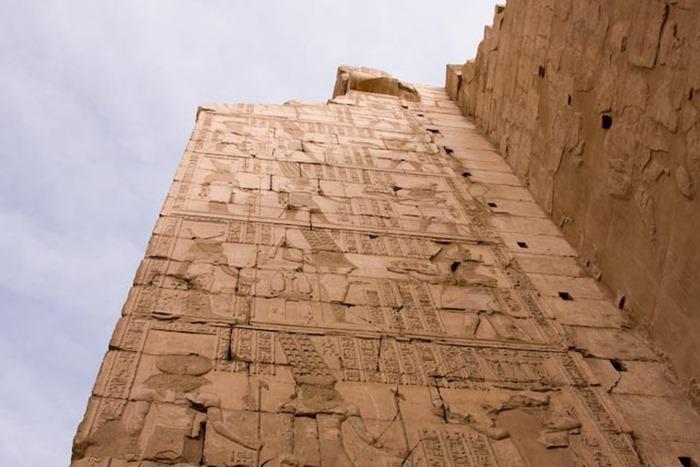 2008 03 26 493 Egypt