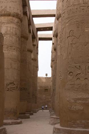 2008 03 26 500 Egypt