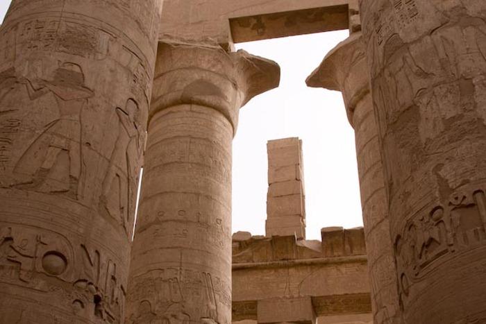 2008 03 26 506 Egypt