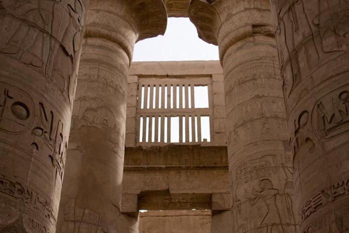 2008 03 26 516 Egypt