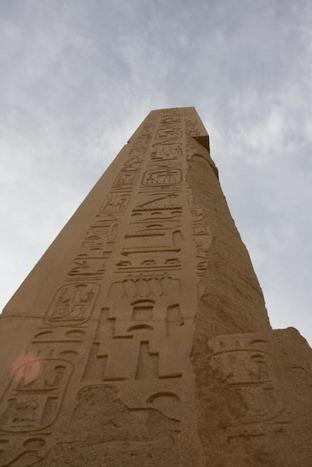 2008 03 26 521 Egypt