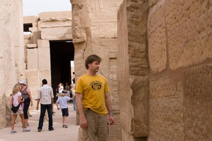 2008 03 26 529 Egypt