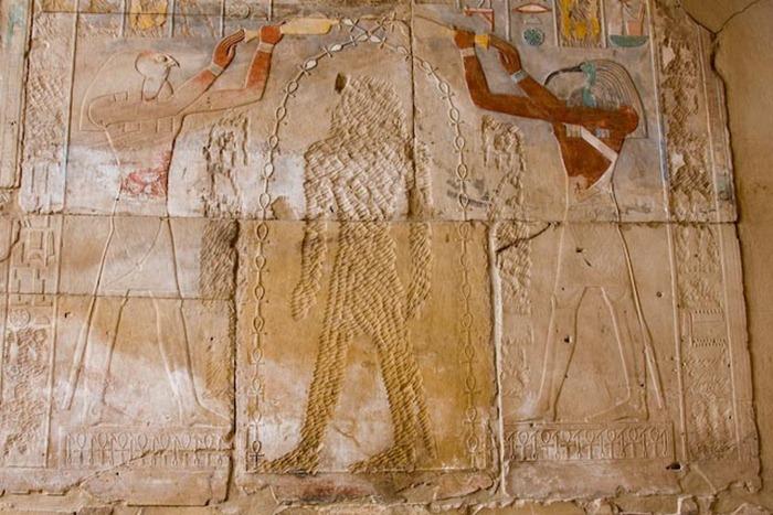 2008 03 26 539 Egypt