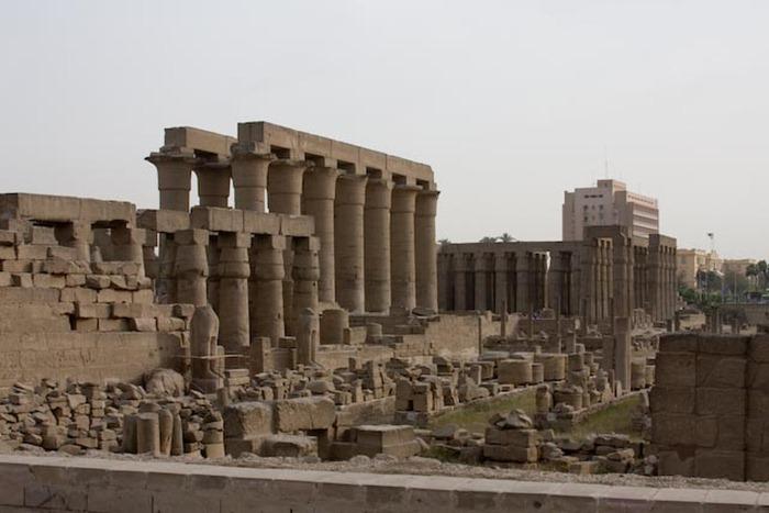 2008 03 26 552 Egypt