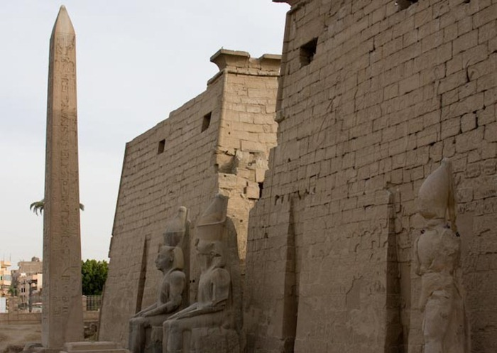 2008 03 26 554 Egypt