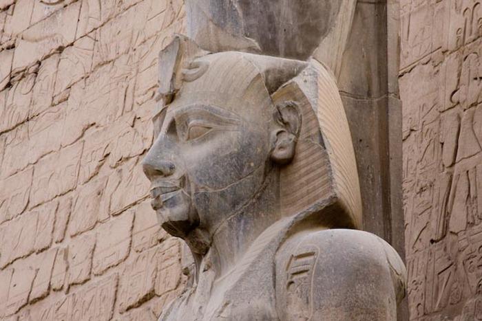 2008 03 26 559 Egypt