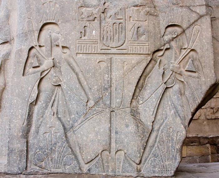 2008 03 26 562 Egypt