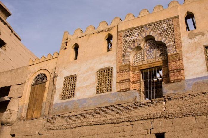 2008 03 26 566 Egypt
