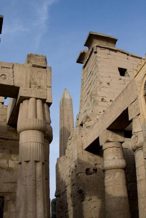 2008 03 26 571 Egypt