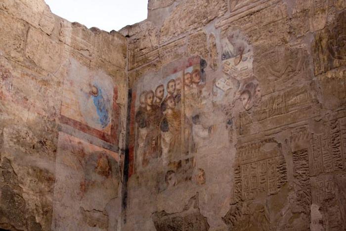 2008 03 26 582 Egypt