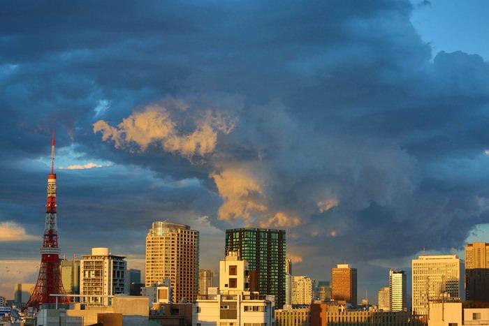 2013 04 07 Clouds_-26