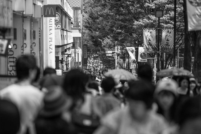 2013 08 17 Tokyo_-20