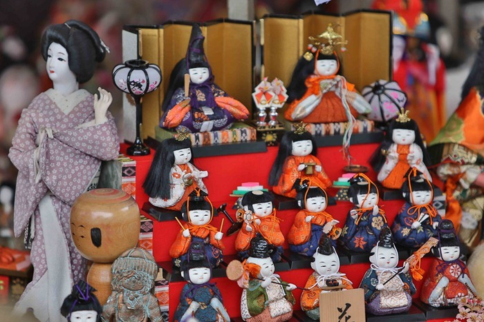 2013 10 06 Meiji_-15