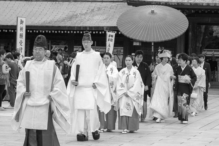 2013 10 06 Meiji_-30