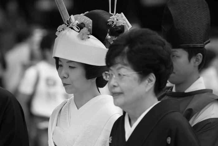 2013 10 06 Meiji_-32