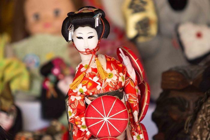 2013 10 06 Meiji_-34
