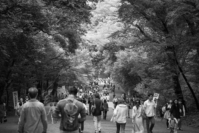 2013 10 06 Meiji_