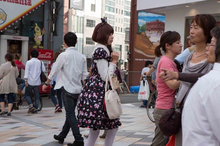 2013 10 06 Shibuya_-11