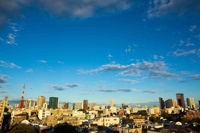 2013 10 16 Tokyo_-18