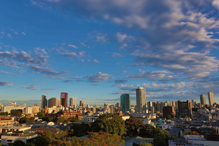 2013 10 16 Tokyo_-26