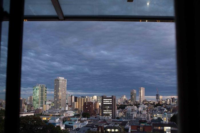 2013 10 16 Tokyo_-30-2