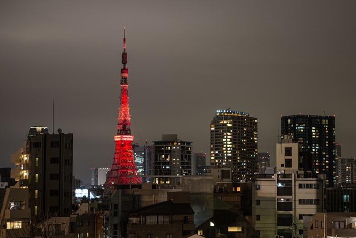 2013 11 09 around Tokyo_-7