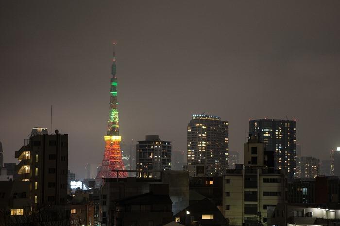 2013 11 09 around Tokyo_-8