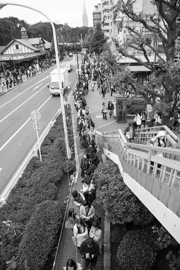 2013 11 10 Shibuya_-4