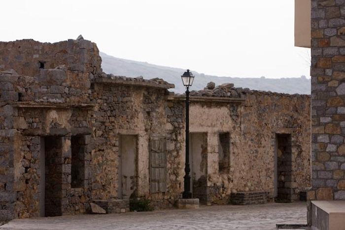 2008 Oct 23 Plaka Crete  (11)