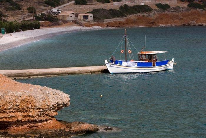 2008 Oct 23 Plaka Crete  (3)