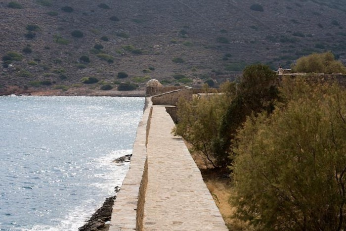 2008 Oct 23 Spinalonga Island Crete  (161)