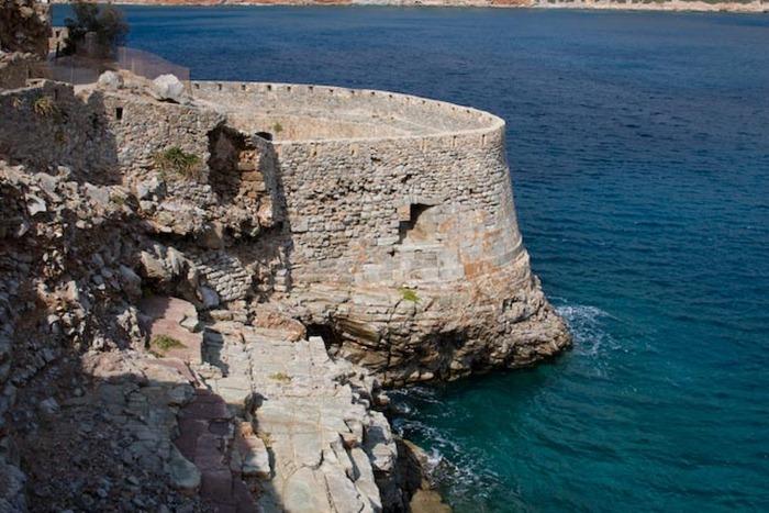 2008 Oct 23 Spinalonga Island Crete  (162)
