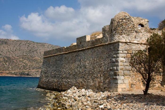 2008 Oct 23 Spinalonga Island Crete  (171)