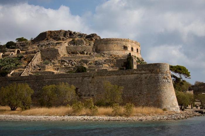 2008 Oct 23 Spinalonga Island Crete  (30)